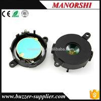hot sell speaker buzzer parts with Export standards MS4524A