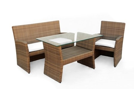 Diane outdoor furniture
