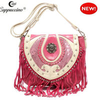 hot sale !! newest arrival bags women handbags 2014 famous brand handbags ladies