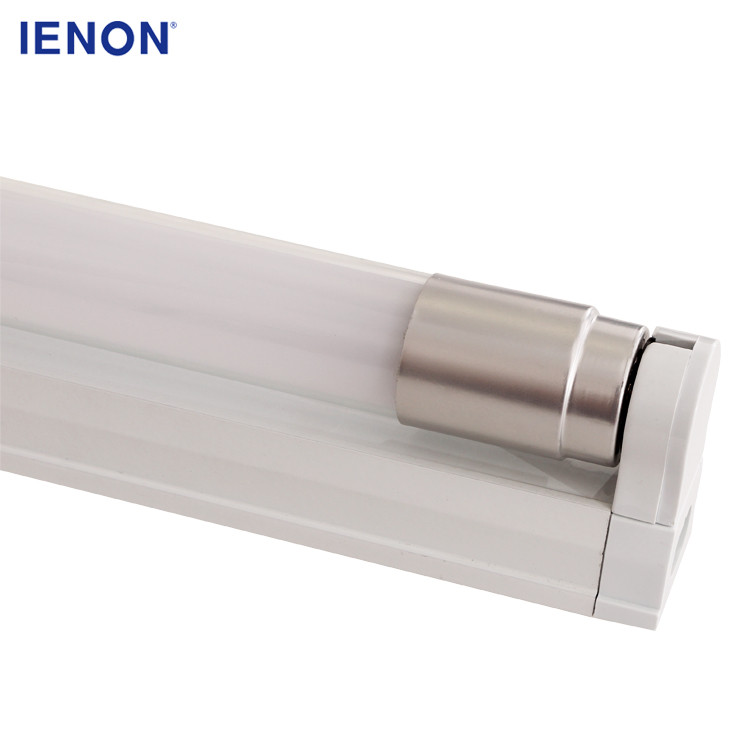 Shenzhen IENON manufacturer G13 8W 12W 16W T8 LED tube lights price in India