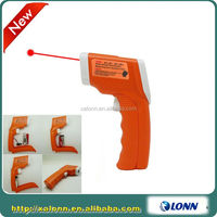 The best price of infrared thermometers thermograph