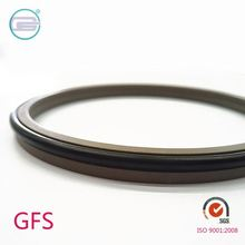 scrapers hydraulic oil seal packing