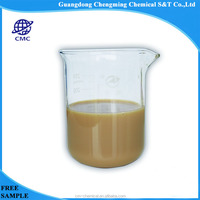 Paper Chemical Cationic Surface Sizing Agent