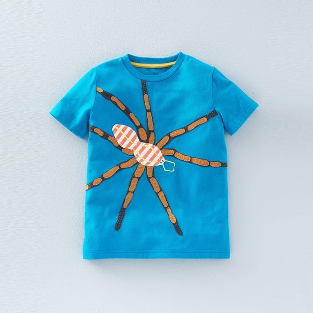 2016 new style fashion boy's shirt baby boy shirt boy shirt set