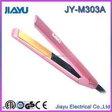 MINI hair straightener, hair styler ,straightener ceramic