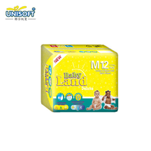baby adult diapers in bales manufacturers baby diapers wholesale kenya