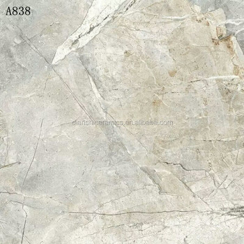 Microcrystal Tiles Porcelain Floor Tiles Marble Tiles Made In China