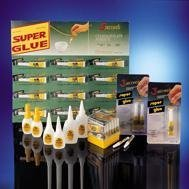 super glue/cyanoacrylate adhesive/ for DIY, Family