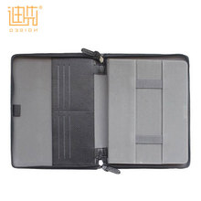 Hot New Product PU Leather Tablet Cover Case for iPad