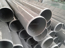 PVC pipes and fittings for drinking water/ water supply pipe/140mm/160mm