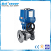 /product-detail/3-inch-explosion-proof-motorized-ball-valve-60447835518.html