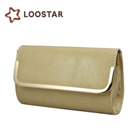 Wholesale Clutch Purses for Women