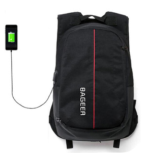 87bc1248f986 Stylish Backpacks For Women