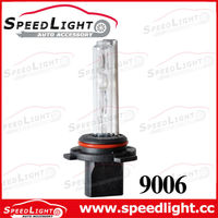 H1/H3/H4/H7/H10/H11/9005/9006 35W 55W Car Hid Light