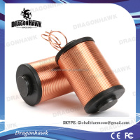 Tattoo Machine Coil Copper Wire Coils Shader/Liner