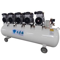 rooftop air conditioner compressor, jump start with air compressor