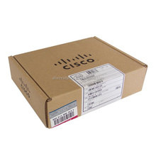 cisco router power PWR-2911-AC=
