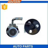 China supplier Best popular High-precision parts ZF 7685 955 301 hydraulic Power Steering pump