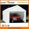 UV resistant car outdoor off road trailer folding car tent