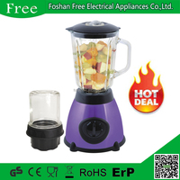 Porpular home appliance electric Juicer Blender names of all appliances
