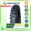 Buy Tires Direct from China Tubeless Motorcycle Tyre 2.75-18 Used Tires