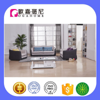 D5112fabric upholstery cover sofa top China furniture