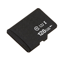 China market high speed 60MB/s Micro UHS-1 SD memory card