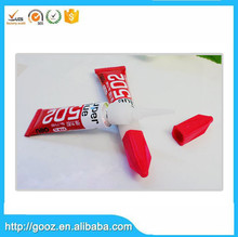 New Design Surgical Adhesive Tape Glue For Glass