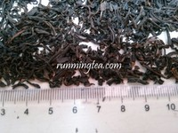 Wholesale Bulk Tea Yihong Orthodox Grade 2 Black Tea