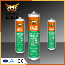 Chinese Economic Anti fungal Silicone Sealant