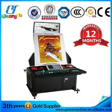 CY-VM04 Tokken amusement games classic arcade game machine Manufacturer