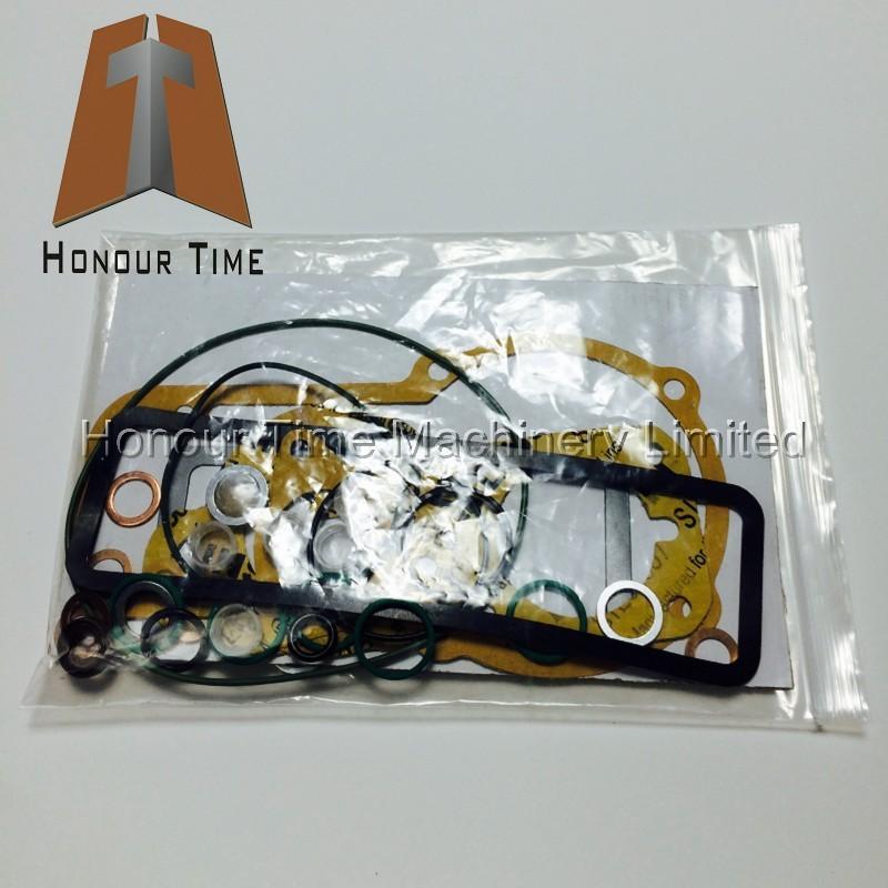 E312C Diesel pump seal kit (3).jpg