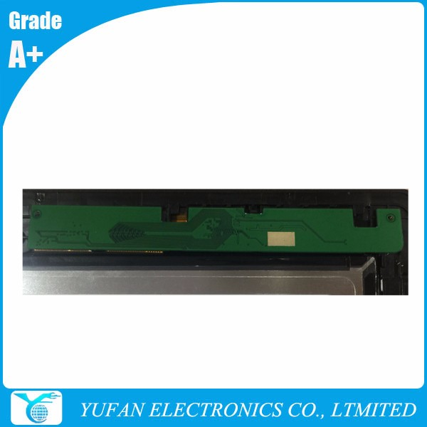 5D10G18654 Replacement LCD Module with Touch for Lenovo Yoga 2 11
