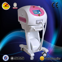 KM300D 2016 CE Diode laser hair removal/portable 808nm Diode laser Depilation/laser diodo for 808nm