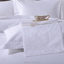 wholesale embroidery Bedding Set / Quilt Set / Duvet Cover Hotel embroidery bedding set Luxury embroidered duvet cover
