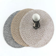 dining placemat set