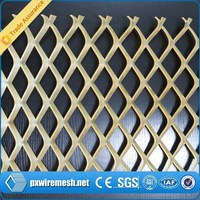 China supplier hot promotions decorative wire mesh