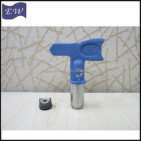 airless tip for airless paint sprayer