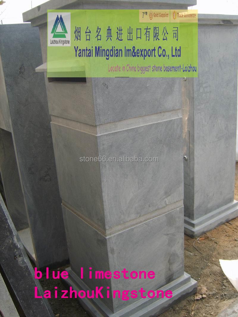 Portugal Moleanos Beige Limestone Buy Silica Grey Blue