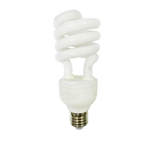 energy saving lamp e27 26w 12mm tube