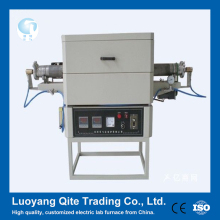 Laboratory Heating Equipments Classification high temperatur tube furnace