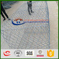 Philippines gabion basket manufacturers/gabion basket wire gauge 2.7mm/6x8cm gabion mattress price
