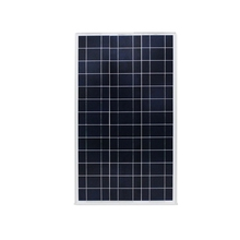 good performance 260W 265W 270W 275W 280W 285W 290W 295W 300W poly mono solar panel pv module with great price