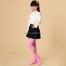 Pantyhose Children Stockings Kids Tights Dancing Sexy Hosiery