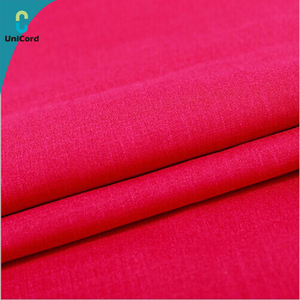 linen fabric wholesale linen fabric for clothing linen gauze fabric