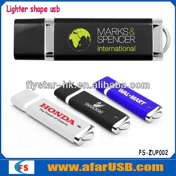 128gb usb flash drive usb 2.0 pen stick memory