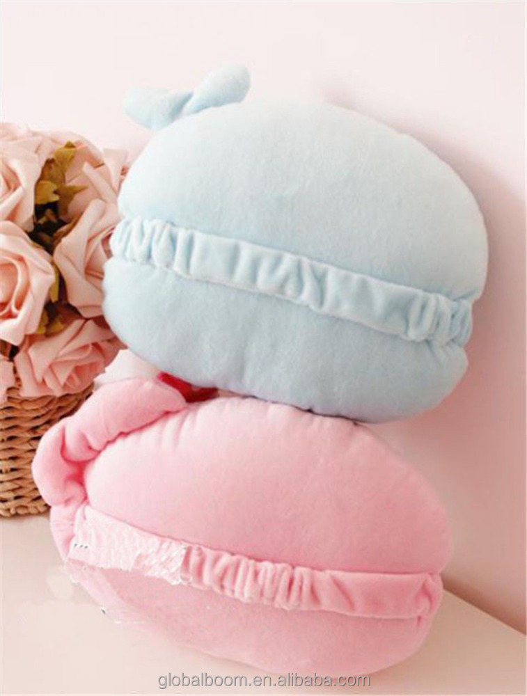 Little Twin Stars Lovely Cute Car Cushion Plush Stuffed Pillow Girl Gifts