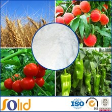 fertilizer, organic fertilizer, chemical fertilizer for sale