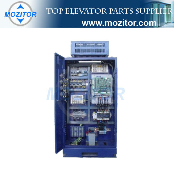 Lift Electronic Components | lift control system | Controlling Cabinet