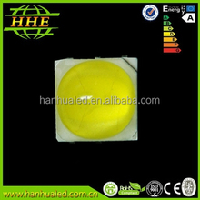 New 0.5w 5053 365nm 395nm Bicolor UV SMD Led for LED UV Nail Lamp